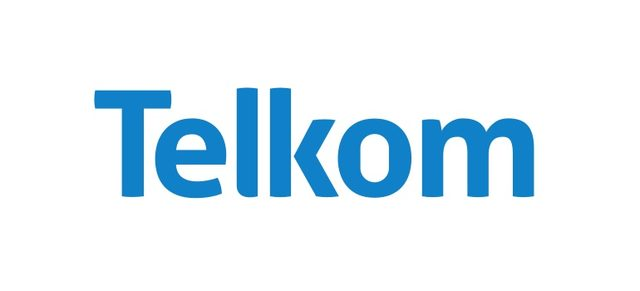 Telkom And Vodacom Conclude Roaming Agreement