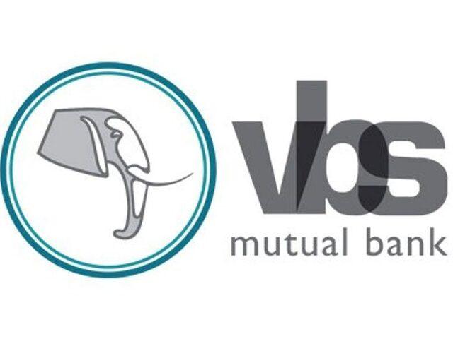 VBS Mutual Bank: Philip Truter