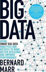 smart big data