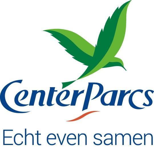 Center Parcs Europe