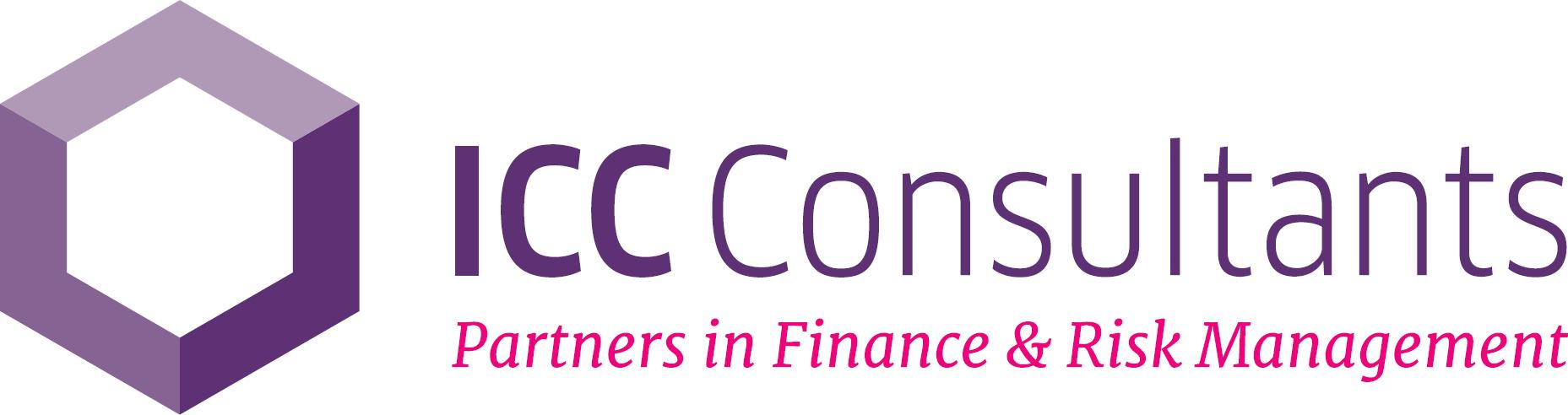 ICC Consultants BV