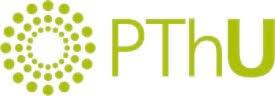Protestantse Theologische Universiteit (PThU)