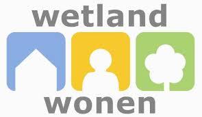 Wetland Wonen