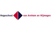 Hogeschool Arnhem Nijmegen HAN