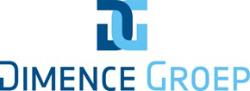 Dimence Groep