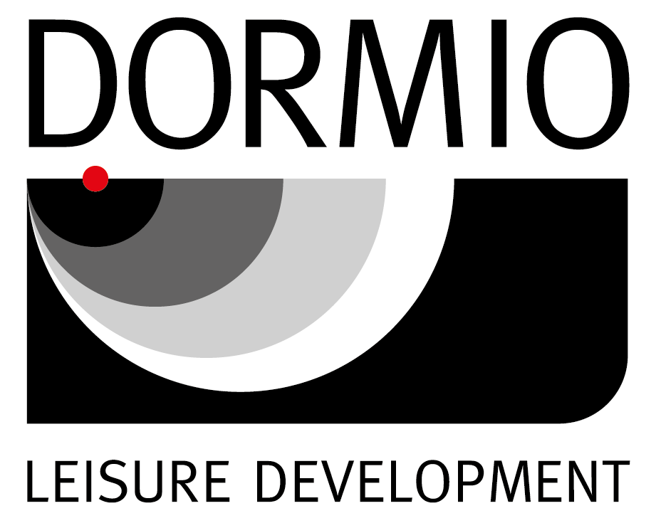 Dormio Leisure Development B.V.