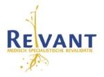 Stichting Revant
