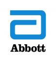 Abbott Logistics