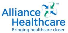 Alliance Healthcare Management Services