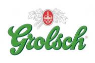 Koninklijke Grolsch