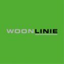 Woonlinie