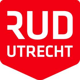 RUD Utrecht