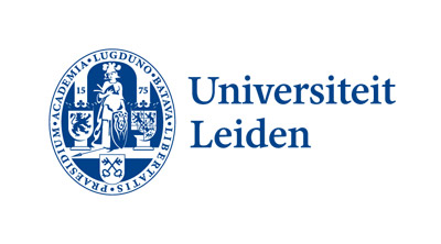 Universiteit Leiden, Bestuursbureau
