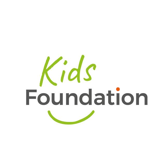 KidsFoundation
