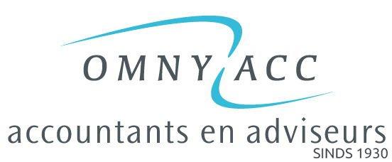 Omnyacc Pensioen- en HRM-Adviseurs