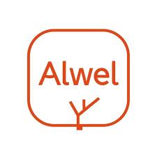 Stichting Alwel