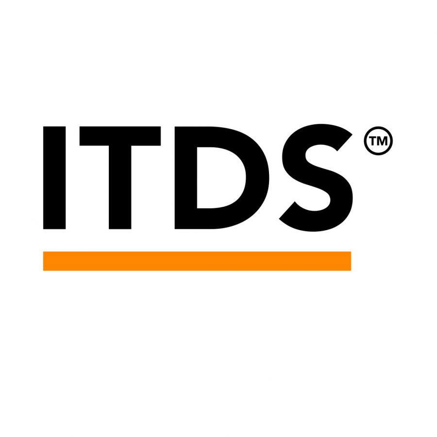 ITDS Business Consultants