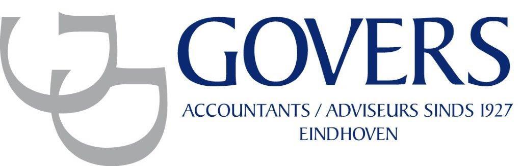 Govers Accountants / Adviseurs