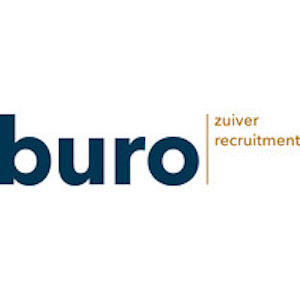 Buro Recruitment