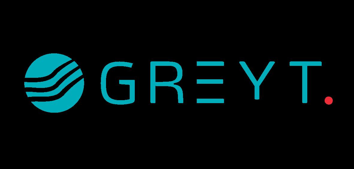 Greyt