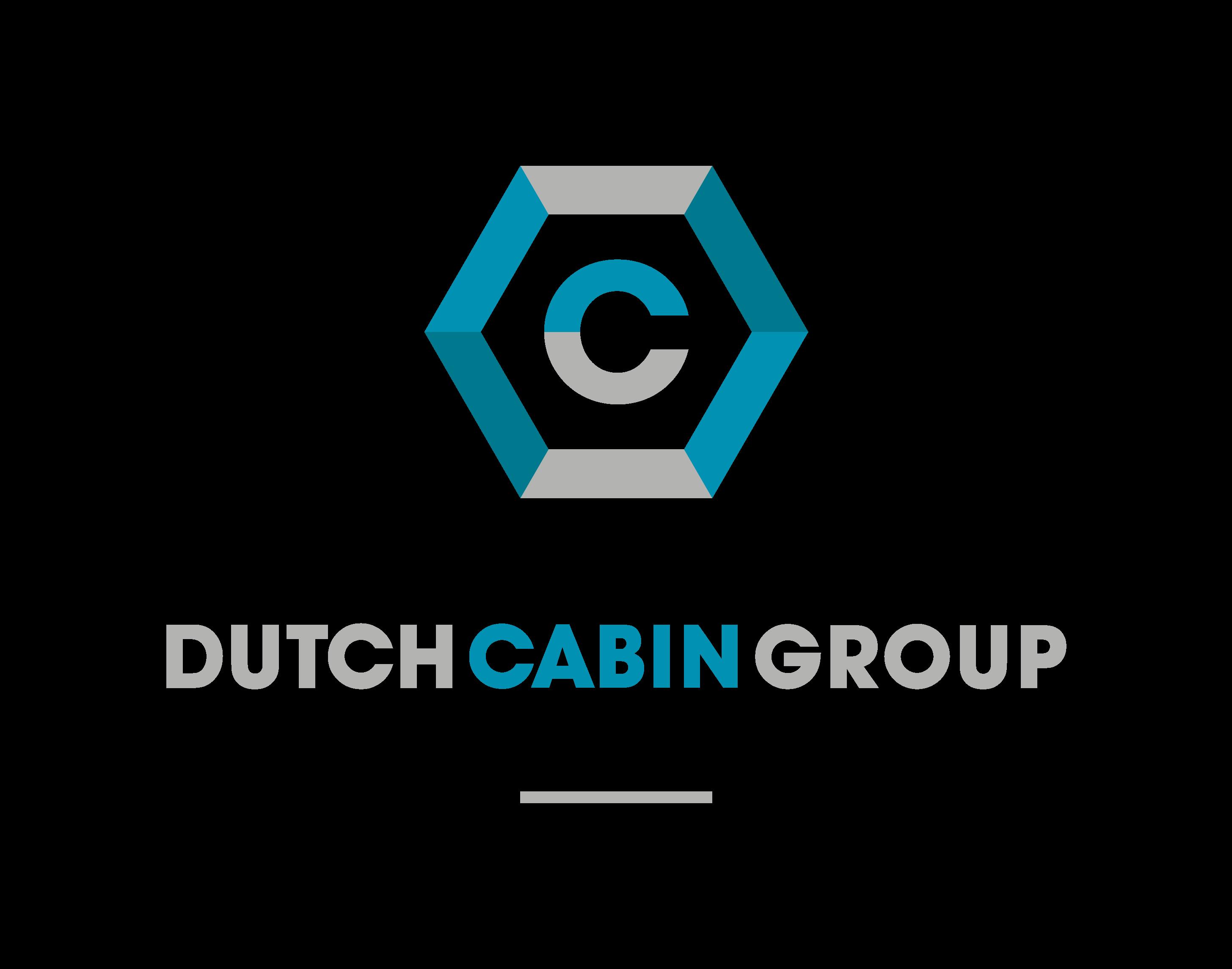 Dutch Cabin Group