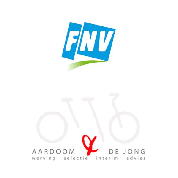 FNV via Aardoom & de Jong