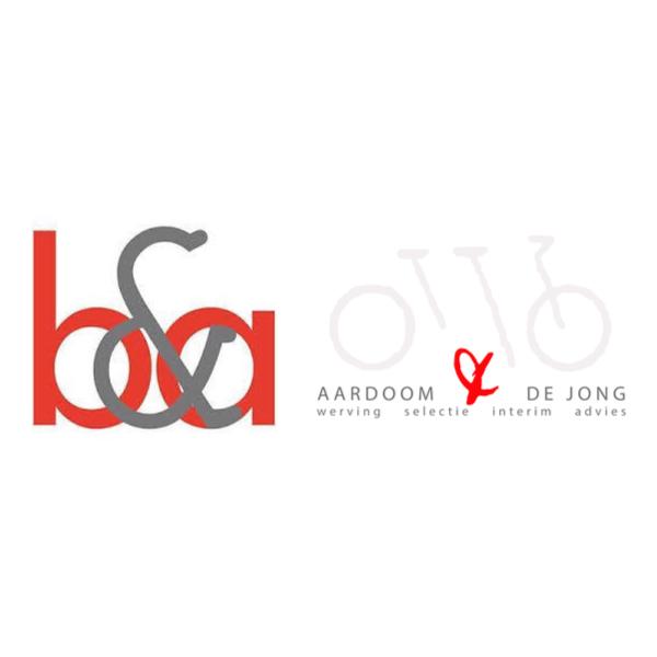 B&A Groep via Aardoom & de Jong