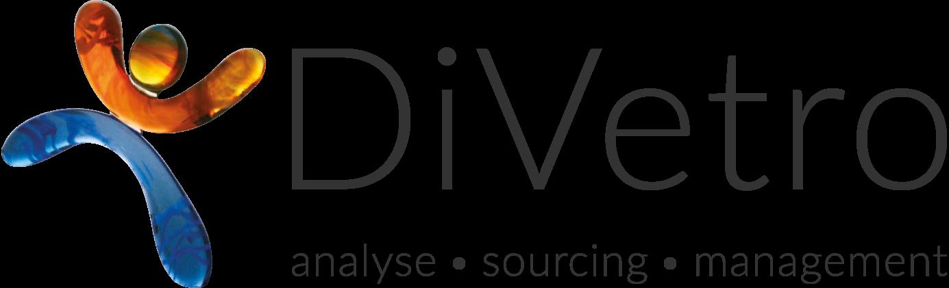 DiVetro B.V.