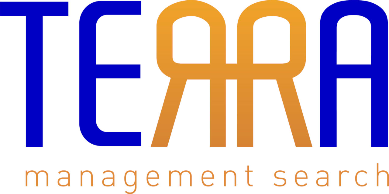 Spoor030 via Terra Management Search