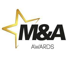 59cad6a80a3 Nieuwe Award: Best M&A Boutique