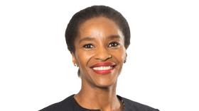 Eskom Pension and Provident Fund CEO Nopasika Lila resigns