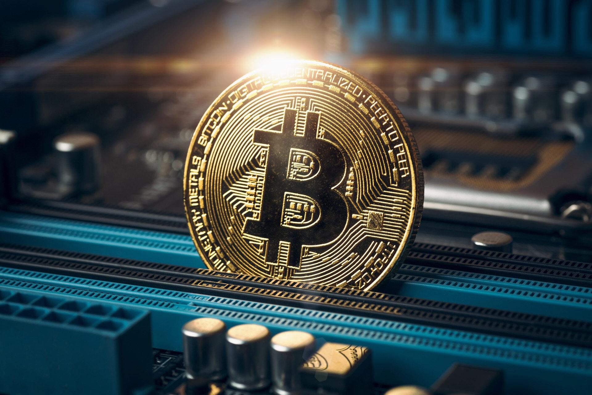 Laagste waarde bitcoins epsom oaks 2021 betting advice