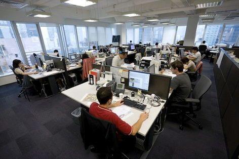 Goede Administratieve Systemen En Interne Controles Leveren Klinkende Munt Op