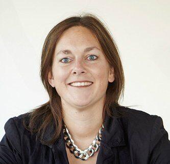 NSI wil Alianne de Jong als CFO