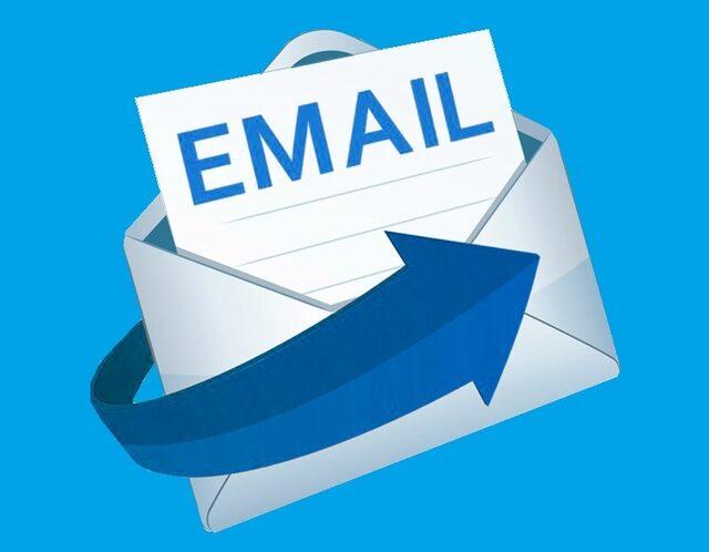5 tips om minder tijd met e-mail bezig te zijn
