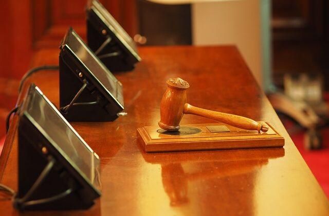 Rabobank voor de rechter om toepassen Wwft